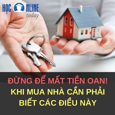 Học Online Today
